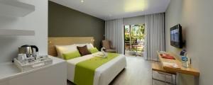 Mauricia-Beachcomber-Standard-Room2