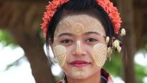 Myanmar-Smile1