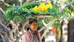 Nyaung-Oo-Market21