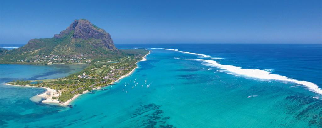 Paradis View1