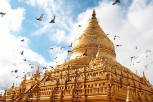 Shwezigon-Pagoda-Bagan