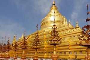 Shwezigon-Pagoda-Bagan1