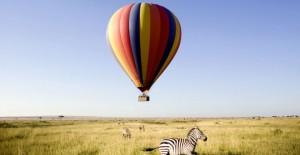 Adventure-Baloon-Safari1