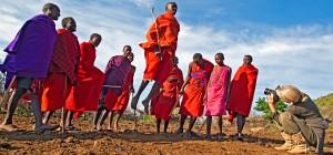 Maasai1