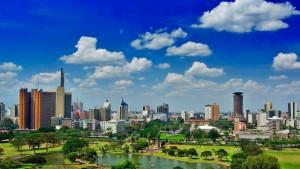 Nairobi1