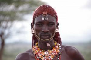 Samburu-tribesman1