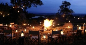 Serengeti-Bushtops-camp-fire-660x3481