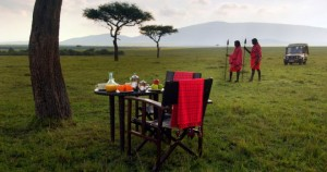 masai-mara-national-reserve-660x3481